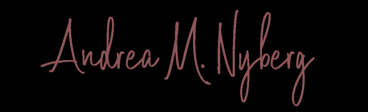 AMN-signature